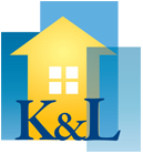 K and L Builders